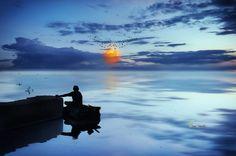 Sailing in Dreams by harsh  vardhan on 500px