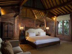 Plataran Borobudur Resort & Spa Magelang - Joglo Pool Villa