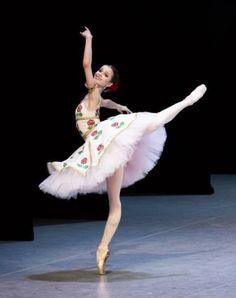 Ballet Feet, Ballet Dancers, Ballet Photography, Ballet Skirt, Marcel, Beauty, Beautiful, Instagram, Board
