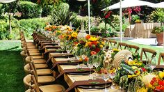 Welcome to Danny Thomas Party Rentals thoma parti, parti rental, anniversari parti, parti idea