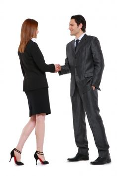Have you ever gone to a networking event and met so many people, that you…