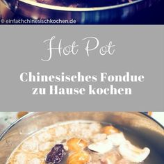 Hot Pot, Wagamama, Oatmeal, Breakfast, Health, Recipes, Food, New Years Eve Dinner, Meat