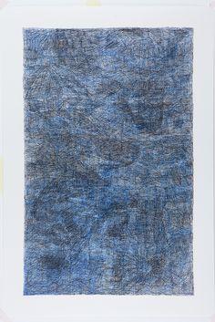 format 120x80 cm sur papier arche 320 grs