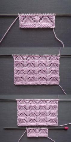 Sequined baby vests and women& vests with knit pattern Sequined baby vests and women& vests with knit pattern , Sıralı çamlar bebek yelekleri ve bayan yelekleri örgü modeli , örgü Source by emirkanu. Knit Vest Pattern, Sweater Knitting Patterns, Easy Knitting, Knitting Stitches, Knit Patterns, Stitch Patterns, Free Baby Blanket Patterns, Baby Patterns, Baby Pullover