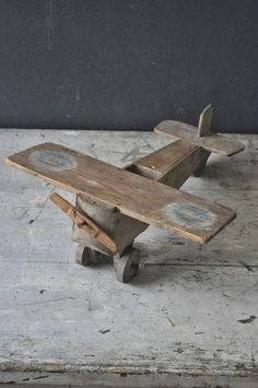 + #flyer #aircraft #waste_wood #DIY #childhood #memories #kids