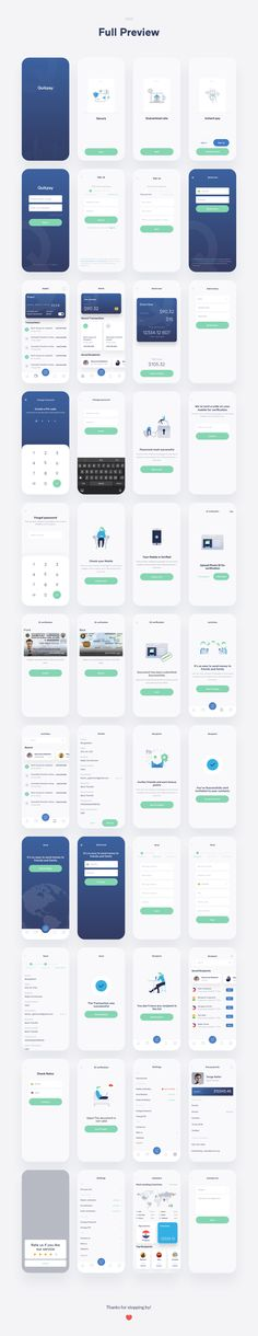Android App Design, Ios App Design, Mobile App Design, Mobile Ui, Login Design, Web Design Tips, Web Design Trends, Themes For Mobile, App Ui