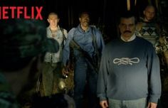 Narcos Season 2 (Trailer) (Updated)