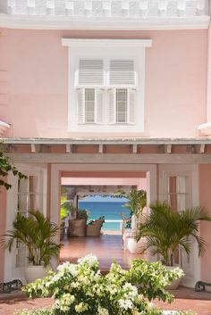 Why you should love Colonial Caribbean Interiors