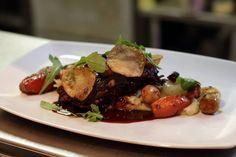 15 restaurants à découvrir sur la Rive-Nord de Montréal