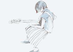 Aofuji Sui