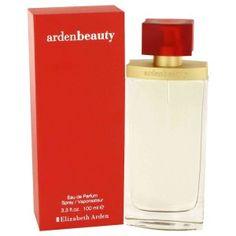 Arden Beauty Perfume by Elizabeth Arden,