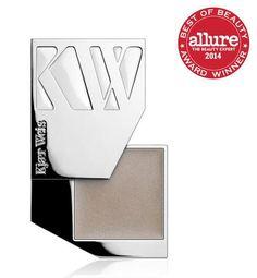 Kjær Weis – Highlighter – Radiance (refill-variant billigere)