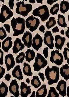 By Artist Unknown. Cheetah Print Walls, Cheetah Print Wallpaper, Animal Print Outfits, Animal Print Rug, Stencil Patterns, Print Patterns, Cellphone Wallpaper, Iphone Wallpaper, Bday Background