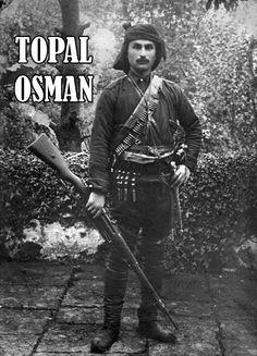 """1883 yılında Giresun'da dünyaya geldi. Babası, Feridunzade ailesinden fındık ticareti ile uğraşan Hacı Mehmet Efendi'dir. Gençliğinde aile işlerine yardımcı oldu, bir kereste fabrikasına ortak oldu; evlendi ve iki oğlu oldu.  Balkan Harbi'nde Osmanlı ordusuna gönüllü olarak katıldı; Çatalca cephesinde savaştı. Bu savaş sırasında sağ diz kapağından yaralandı; topal kaldı ve """"Topal"""" lakabını böylece edinmiştir. World War One, Old World, Independence War, Turkish Soldiers, World Of Warriors, Kids Store, Ottoman Empire, Black Sea, Historical Pictures"""