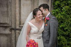 Canterbury, Barns, Wedding Dresses, Beautiful, Fashion, Bride Dresses, Moda, Bridal Gowns, Fashion Styles