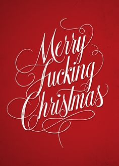 merry fucking christmas - Google Search