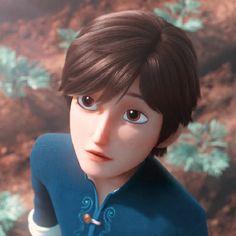 Merlin, 7 Dwarfs, Seven Dwarfs, Shoes Wallpaper, Disney Wallpaper, Disney Princess Fashion, Princess Photo, Joker Art, Future Boyfriend