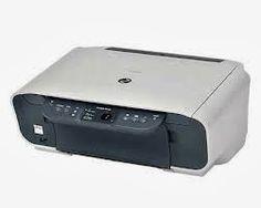 Regards Printer: Canon Pixma Mp150 Printer Driver Free Download