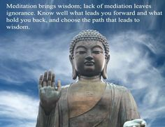 Buddha Quotes On Life Visit http://reflectionway.com