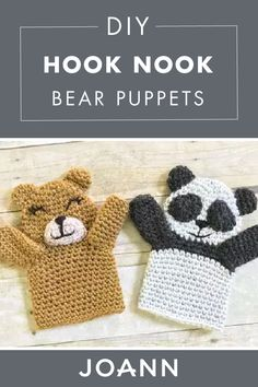 Crochet Patterns Amigurumi, Crochet Dolls, Knitting Patterns Free, Crochet Stitches, Baby Knitting, Crochet Crafts, Yarn Crafts, Crochet Projects, Sewing Projects