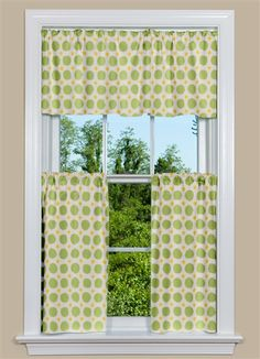 contemporary on pinterest modern curtains retro living rooms and