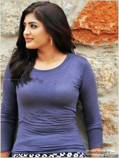 Tamil Actress Bollywood Actress Beautiful Models Beautiful Actresses Beautiful Women Saree