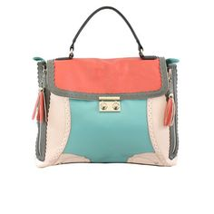 Happy Handbag
