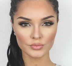 Makeup kurdish