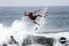 "Travis ""Perrito"" Southworth #pawasurf #pawa #surfing #pawalifestyle"