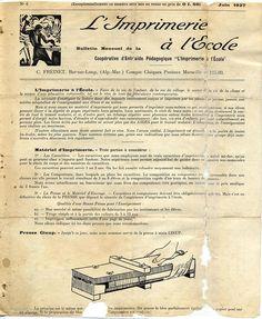 http://bizyod.design.free.fr/