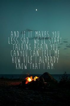 35 Brand New Lyrics That Still Speak To Your Emo Soul - Live Wallpapers Band Quotes, Lyric Quotes, Me Quotes, Strong Quotes, Attitude Quotes, Qoutes, Papa Roach, Breaking Benjamin, Jason Mraz