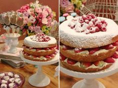 bolos-para-chá-de-bebê-cake