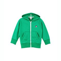 Petit Bateau US Official Online Store, Boy's hooded and zippered light brushed fleece sweatshirt, charles, Boy : Daywear, 35712