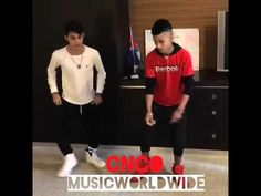 CNCO: Erick Brian Colon - YouTube Brian Colon, My Boyfriend, Babies, Guys, My Love, Twitter, Music, Youtube, Photography