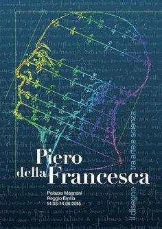 TurismArte: Piero della Francesca. Il disegno tra arte e scien...
