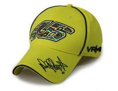 New+4+Wholesale+rossi+46+embroidery+baseball+cap+hat+motorcycle+racing+cap+VR46+sport+baseball+cap