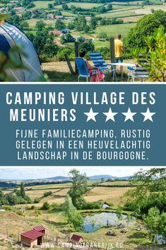 26 Ideeën Over Parque De Campismo Portugal Portugal Camping Strand Camping