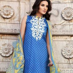 Khaadi  Master replica  Price Rs 2600 Free home delivery Cash on delivery For order contact us on 03122640529