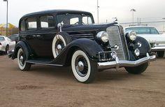 buick-series-50-1934-5.jpg (600×389)