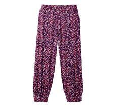 3/4 nohavice s potlačou | blancheporte.sk #blancheporte #blancheporteSK #blancheporte_sk #novákolekcia #ja #leto Leto, Pajama Pants, Pajamas, Jar, Fashion, Pjs, Moda, Sleep Pants, Fashion Styles