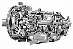 With over 17 Transmission Shops in the Dfw metro plex. Eagle Transmission Shop has a location close to you. We offer FREE Local Towing w/m/repair. Transmission Repair Shop, Automatic Transmission, Car Repair Service, Aftermarket Parts, Car Shop, Me On A Map, Eagle, Cedar Park, Oem