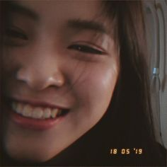 """girls don't want boys, girls want Shin Ryujin — a thread 。。♡"" Aesthetic Japan, Kpop Aesthetic, Aesthetic Photo, Aesthetic Girl, Kpop Girl Groups, Korean Girl Groups, Kpop Girls, Profile Pictures Instagram, Instagram Frame"