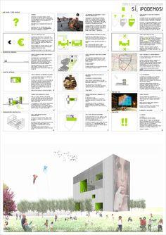 Torres de Cotillas, Spain  Auditorio y Centro de las Artes  dosmasuno arquitectos