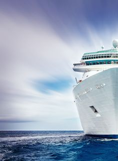The Best Cruise Deals Cheap Discount Cruises Travel - Cheap cruises for two