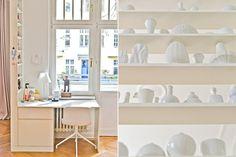 biurko i pułki przy oknie na wymiar - Szukaj w Google