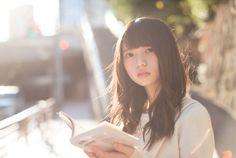 tearsrain-reprise: 本讀乙女 乃木坂46 齋藤飛鳥 | [ booklista... | 日々是遊楽也