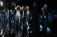 Blossomlink by Yuka Ohishi Kate Lanphear, Bring It On, Concert, Style, Fashion, Swag, Moda, Fashion Styles, Concerts