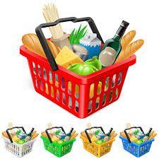 Image result for free images supermarket