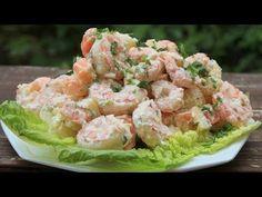 Cocina – Recetas y Consejos Fun Cooking, Cooking Recipes, Healthy Recipes, Mexico Food, Salad In A Jar, Mexican Food Recipes, Ethnic Recipes, Comida Latina, Gastronomia