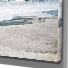 10 Arts Ideas Art Painting Canvas Prints
